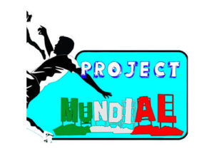 wimtv-canale-project-mundial