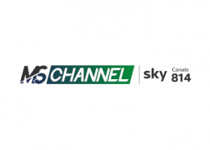 ms-channel-webtv