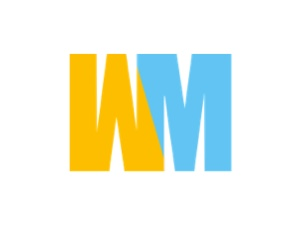 wimtv-canale-worlds-motor
